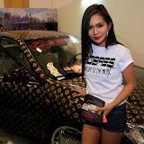 hot import nights manila models (208).JPG