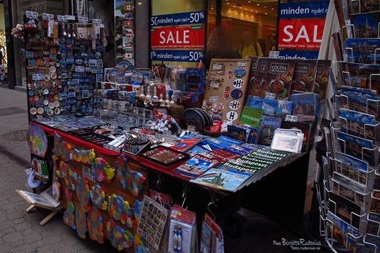street_20110901_souvenirer