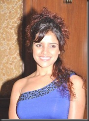 piaabajpai_close up