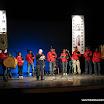 XI-Concierto-fin2010-11.JPG