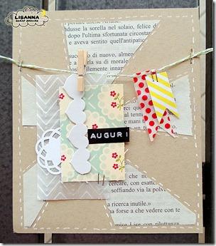 Lisy_card marzo
