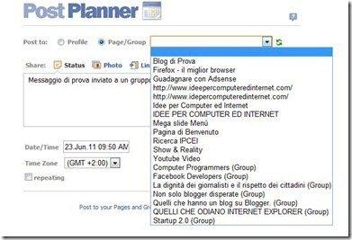 post planner facebook[4]
