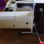 Globe 510 sewing machine-020.JPG