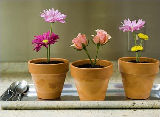 neobiknovennie-cvetochnie-buketi-25