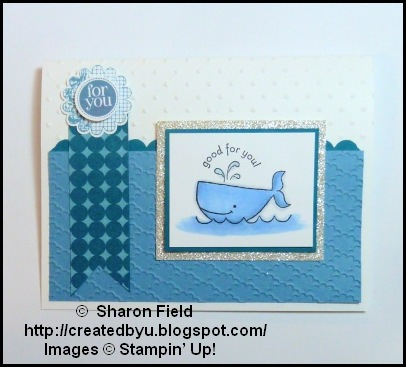 whaleforyou_and_mixedmedley_medallion