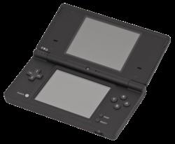 250px-Nintendo-DSi-Bl-Open