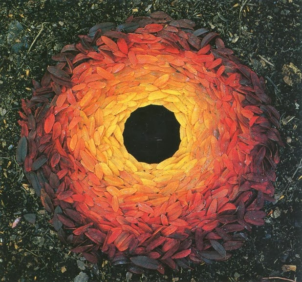 andy goldsworthy 7