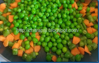 Chitra Pal Pau Bhaji (2)