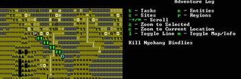 dwarf-fortress-adventurer_14