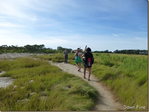 Hammonasset SP_165