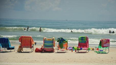 Beach 2011 182
