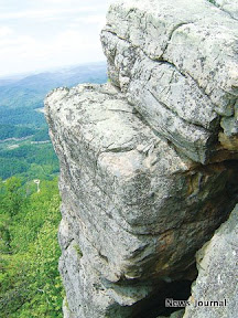 Cool view of rock formation 2x.jpg