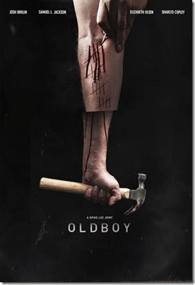oldboy-unused-poster-1