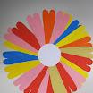 LSDMS Prienų klubo moterys paminėjo tarptautinę tolerancijos dieną
