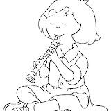 flauta-2.jpg