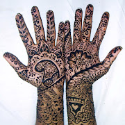 Both hands bridal-1.JPG
