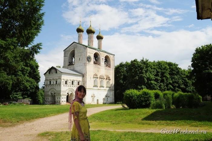 Borisoglebskiy monastir 10.jpg