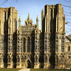 401 Catedral de Wells.jpg