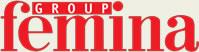 Lowongan PT Femina Group Oktober 2011