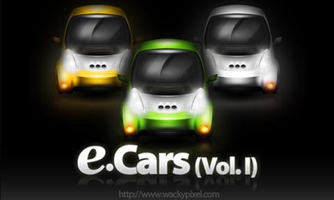10-eCars