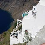 Greciya-Santorini (14).jpg