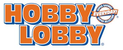 hobby-lobby case logo i support this company apoyo esta tienda