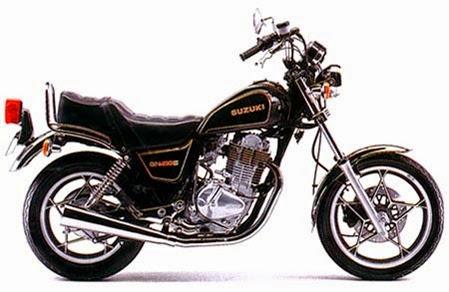 1980_GN400E_450