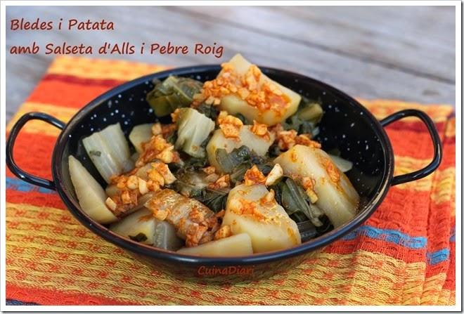 1-1-bledes patata alls pebre roig-cuinadiari-ppal2