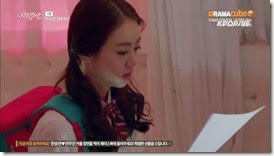 KARA Secret Love.Missing You.MP4_002975605_thumb[1]