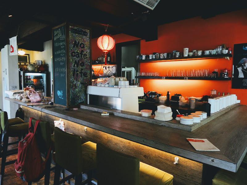 homey's Café 吧檯.jpg
