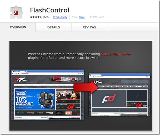 Chrome-Web-Store---FlashControl_thum