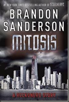 Sanderson-Mitosis