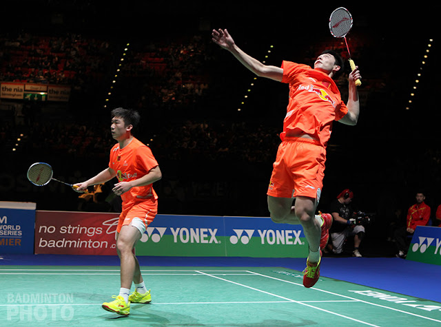Yonex All England SuperSeries Premier 2013 - 20130310-1334-CN2Q5116.jpg