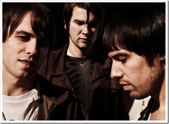 the-cribs-interview