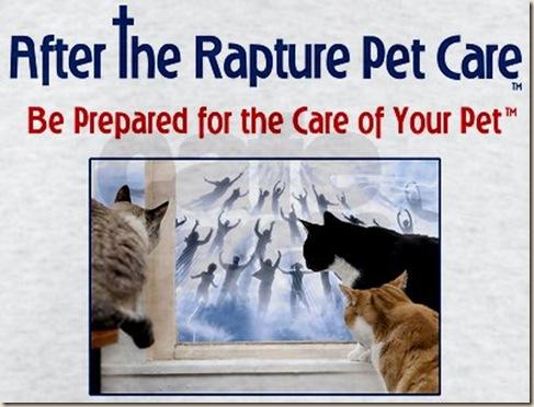 ateos perros mascotas humor dios biblia