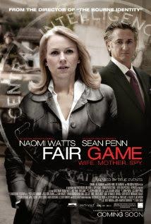Fair-Game-2010.jpg