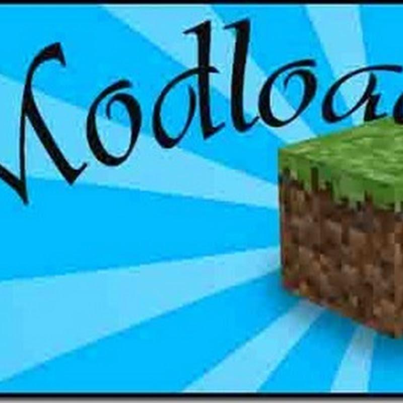 Minecraft 1.4.4 - Modloader