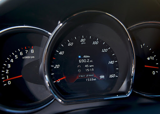 Yeni-Kia-Pro-Ceed-GT-2014-74.jpg