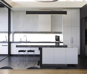 cocina-minimalista