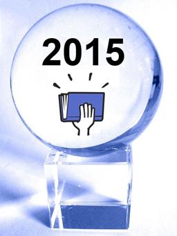 2015 crystal