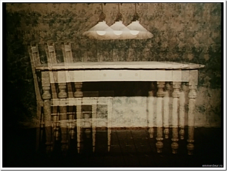 jan svankmajer quiet week in the house emmerdeur_63