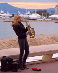 Scenic Cannes 35