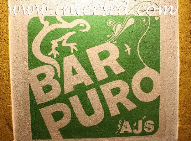 2011_04_16 Reabertura do Bar Puro - AJS 15.jpg