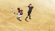 [Doremi-Oyatsu] Ginga e Kickoff!! - 10 (1280x720 x264 AAC) [322A1A9E].mkv_snapshot_22.04_[2012.06.11_20.55.14]