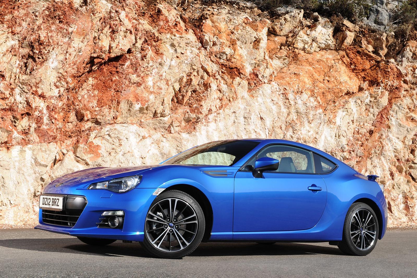 2013-Subaru-BRZ-Coupe-1.jpg?imgmax=1800