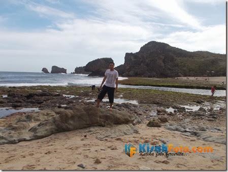 Pantai Siung_13