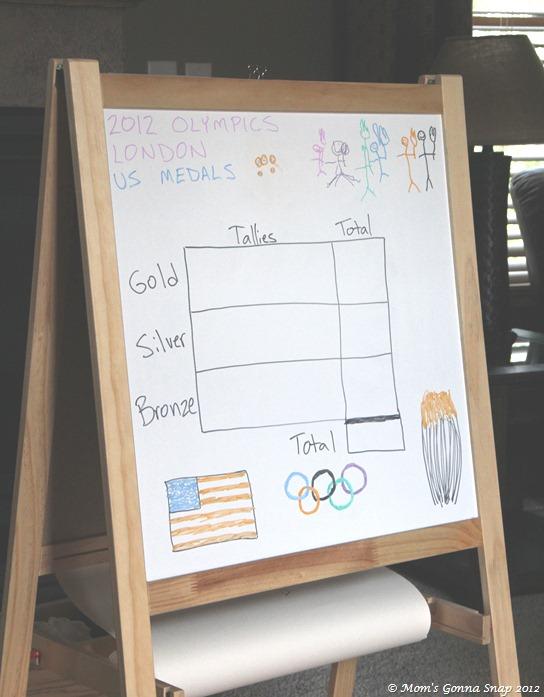 2012-07-28 Olympics (5)