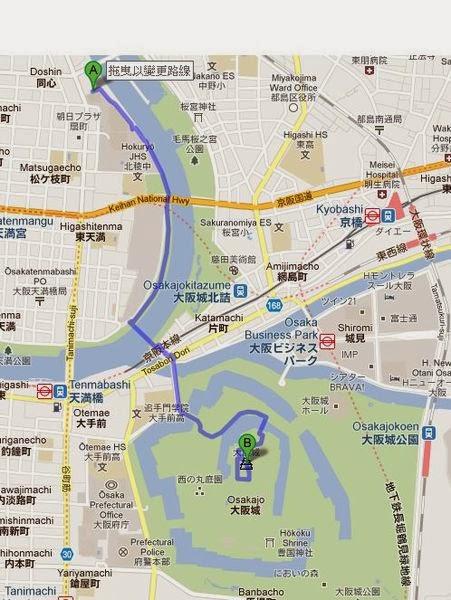 osaka jogging route.JPG