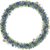 HW-Flower-Wreath2.jpg