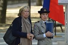2012 09 19 POURNY Michel Invalides (96).JPG